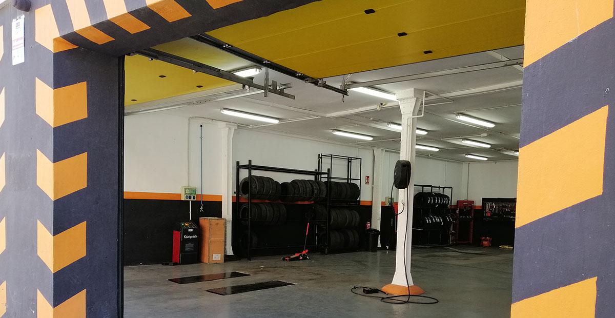 taller-mecanico-moreno-en-cartagena