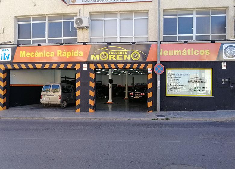 talleres-moreno-cartagena-especialistas-en-mecanica